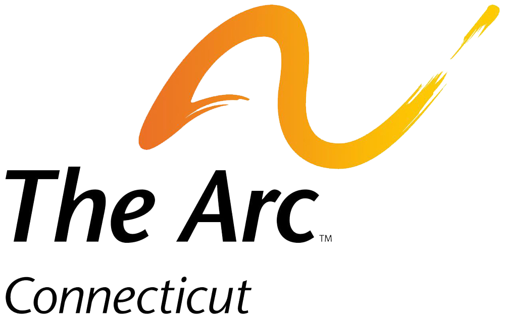 The Arc Connecticut