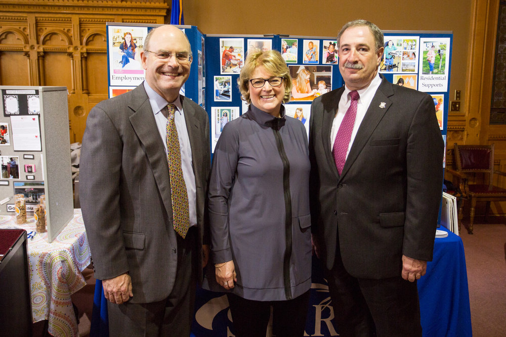 5.24.17 Legislative Lunch Reception-10.JPG