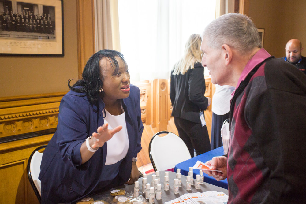 5.24.17 Legislative Lunch Reception-12.JPG