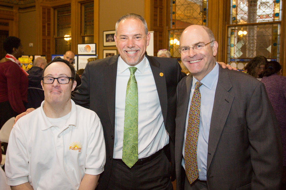 5.24.17 Legislative Lunch Reception-45.JPG