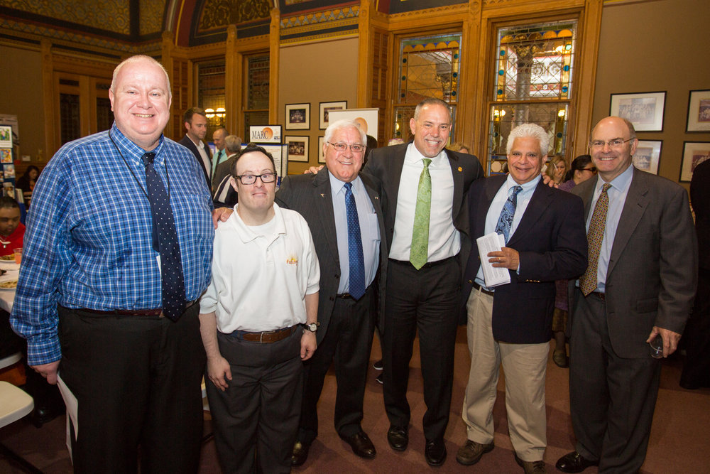5.24.17 Legislative Lunch Reception-47.JPG