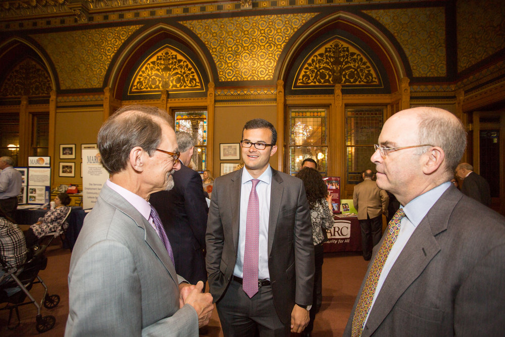 5.24.17 Legislative Lunch Reception-64.JPG