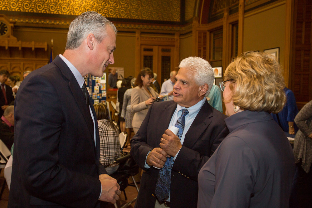 5.24.17 Legislative Lunch Reception-66.JPG