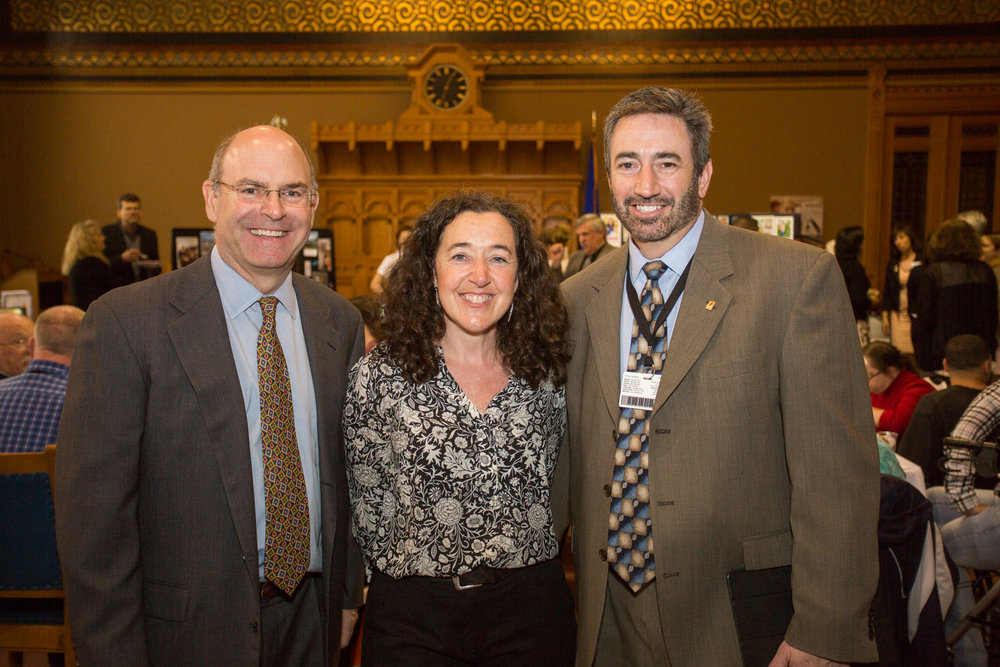 5.24.17 Legislative Lunch Reception-67.JPG