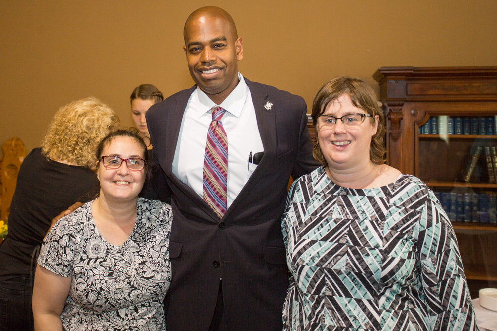 5.24.17 Legislative Lunch Reception-70.JPG