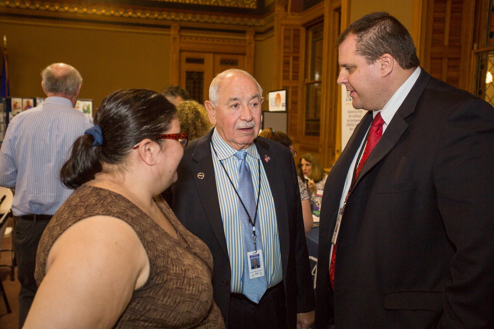 5.24.17 Legislative Lunch Reception-71.JPG