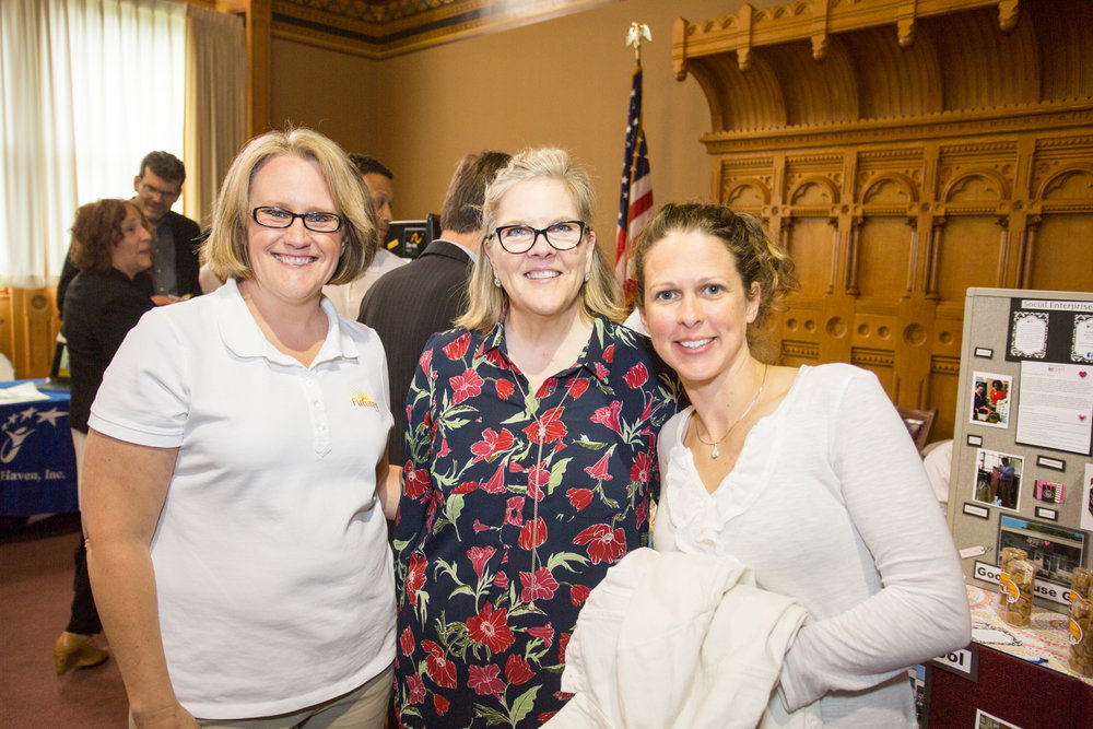 5.24.17 Legislative Lunch Reception-76.JPG