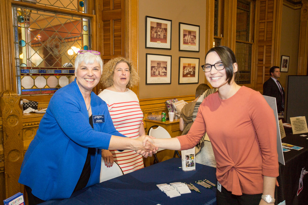 5.24.17 Legislative Lunch Reception-93.JPG