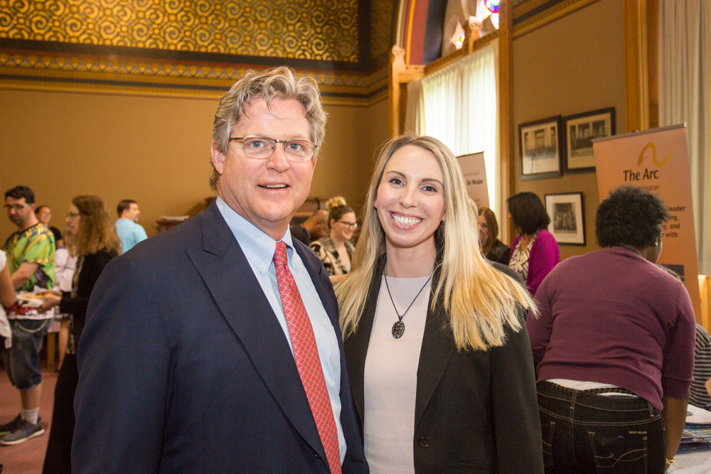 5.24.17 Legislative Lunch Reception-97.JPG