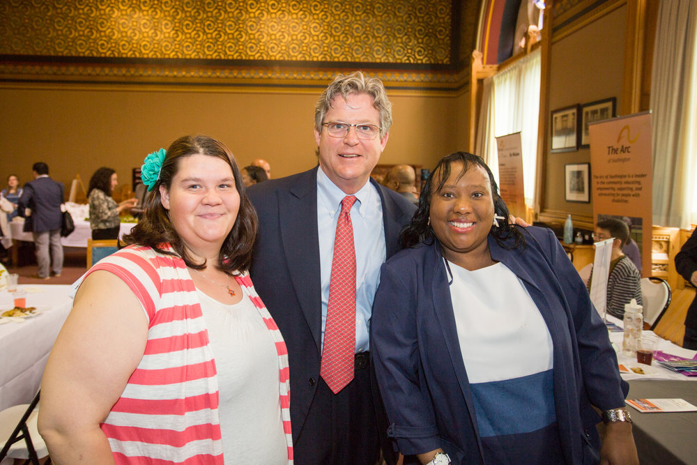 5.24.17 Legislative Lunch Reception-104.JPG