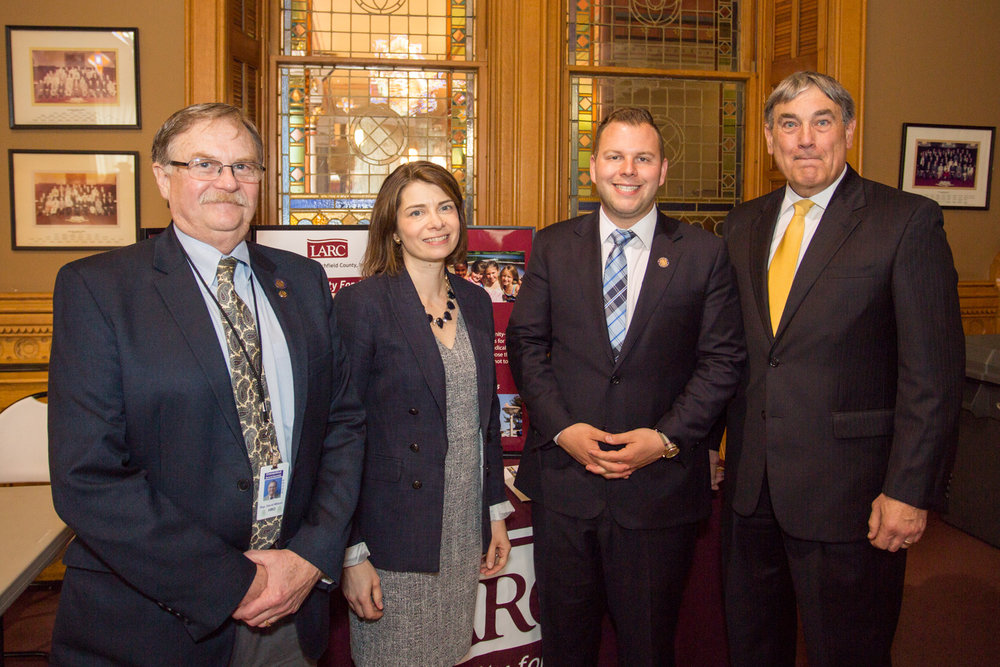 5.24.17 Legislative Lunch Reception-105.JPG