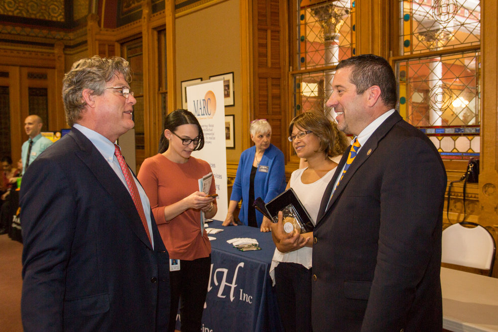 5.24.17 Legislative Lunch Reception-108.JPG
