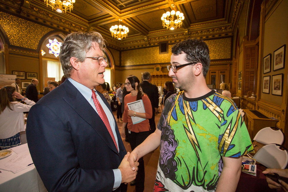 5.24.17 Legislative Lunch Reception-113.JPG