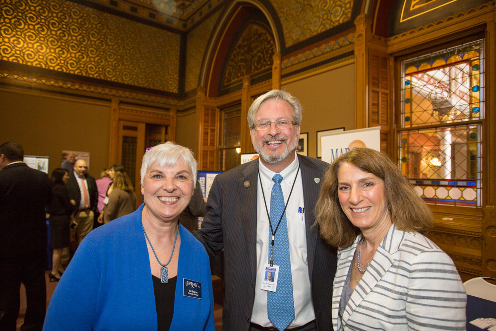 5.24.17 Legislative Lunch Reception-119.JPG