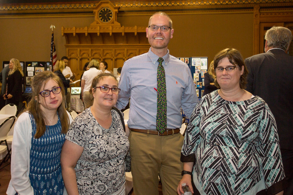 5.24.17 Legislative Lunch Reception-125.JPG