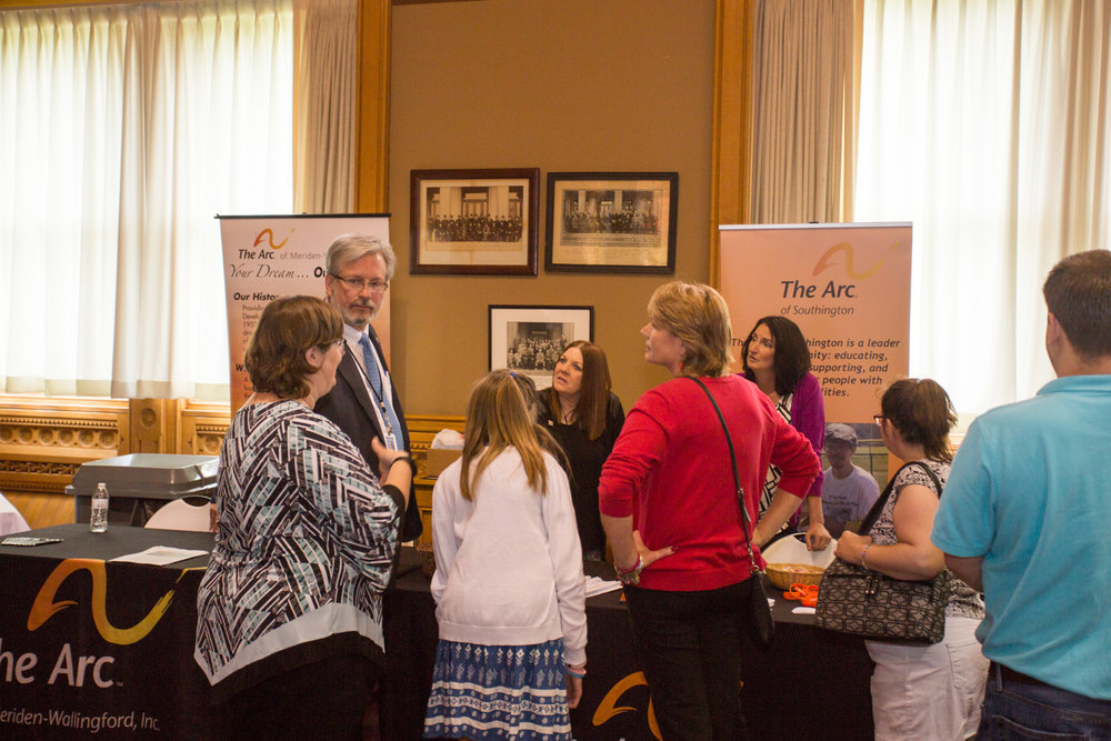 5.24.17 Legislative Lunch Reception-130.JPG