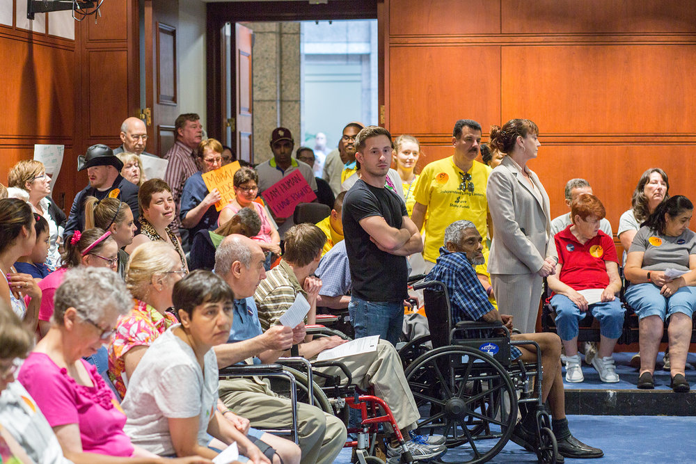 7.18.17 Save Our Services Lobby Day-19.JPG