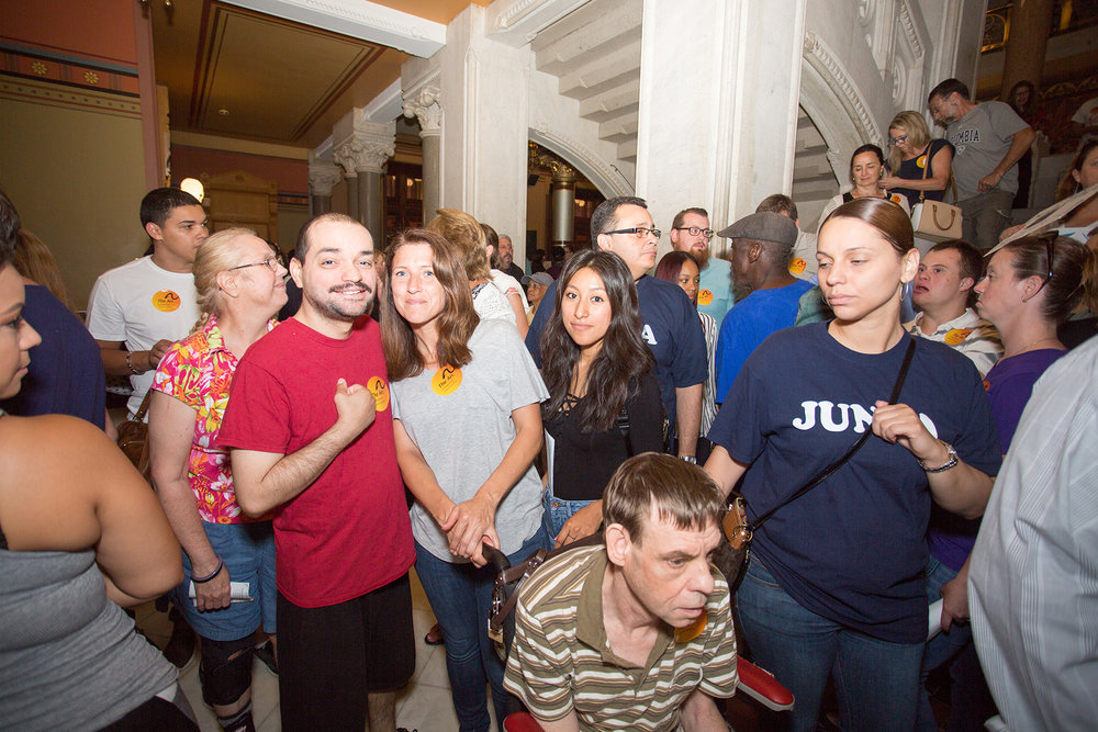 7.18.17 Save Our Services Lobby Day-78.JPG