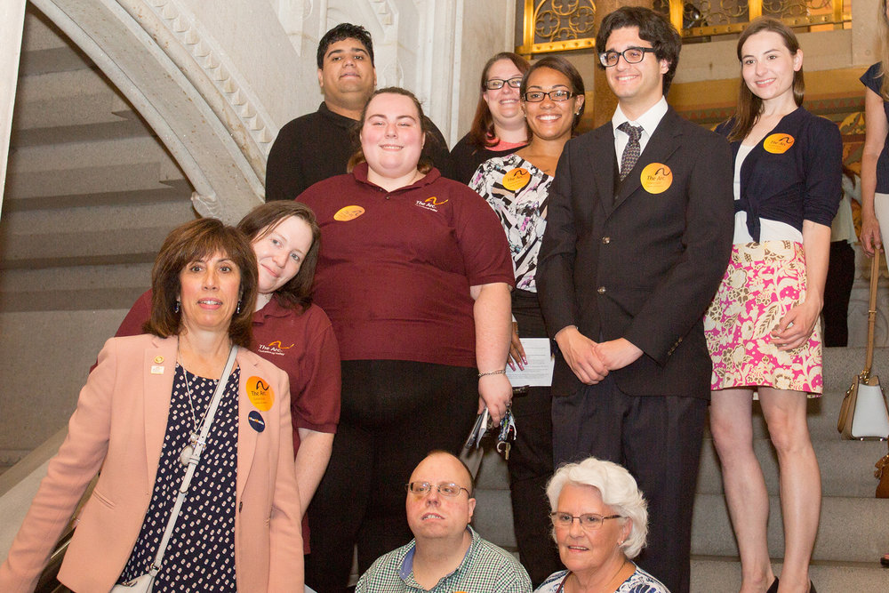 7.18.17 Save Our Services Lobby Day-93.JPG