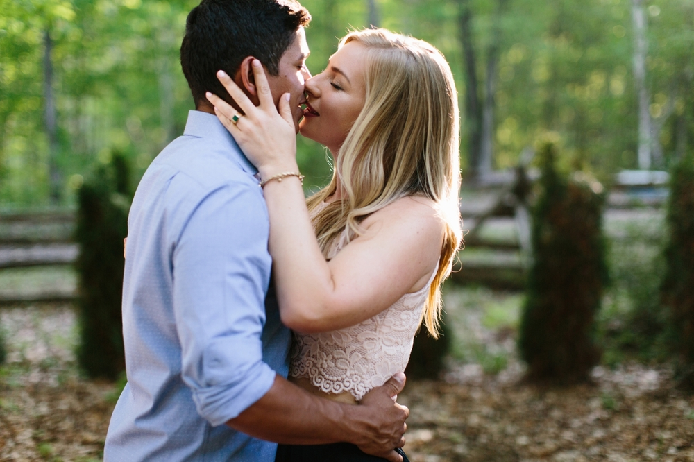 Ottawa Engagement Session 3.jpg