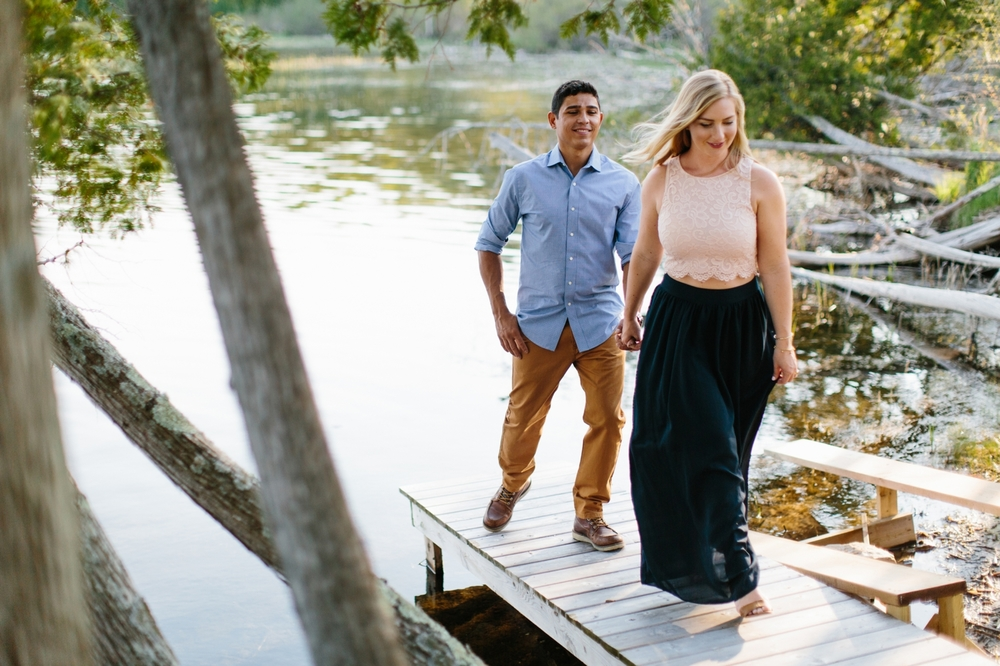 Ottawa Engagement Session 18.jpg