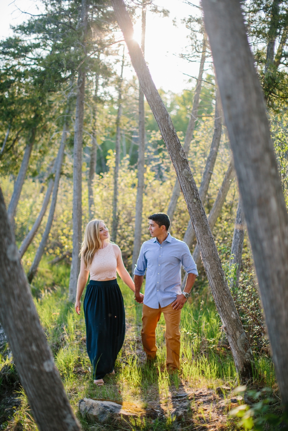 Ottawa Engagement Session 20.jpg