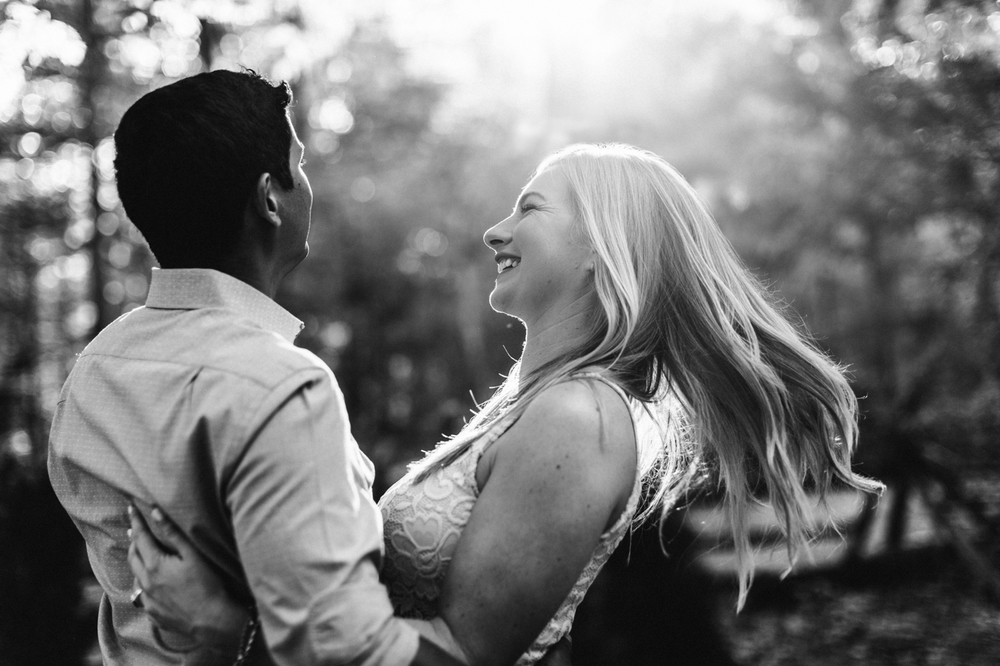 Ottawa Engagement Session 28.jpg