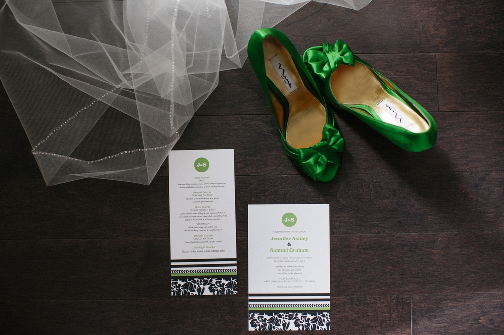 Ottawa Wedding Photography NeXT Restaurant 3.jpg