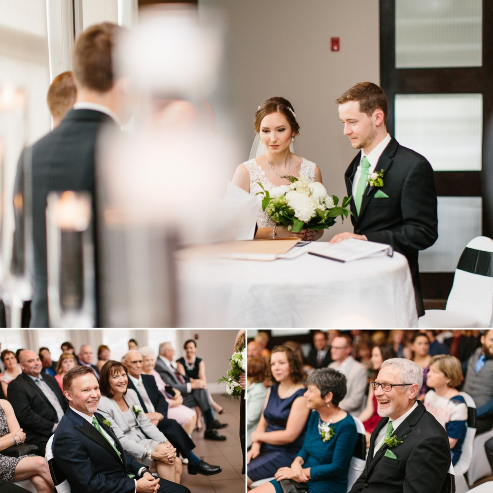 Ottawa Wedding Photography NeXT Restaurant 37.jpg