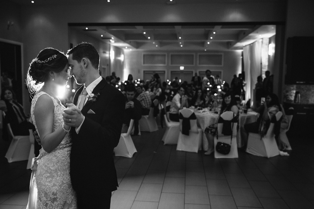 Ottawa Wedding Photography NeXT Restaurant 44.jpg