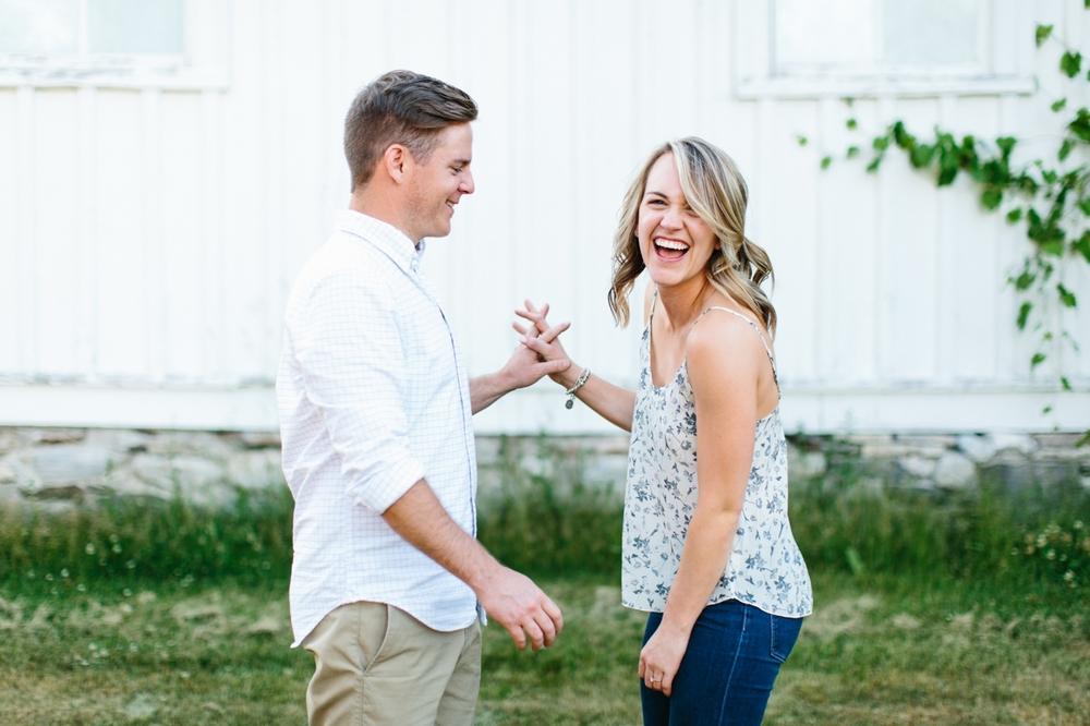 Ottawa Engagement Photography 1.jpg