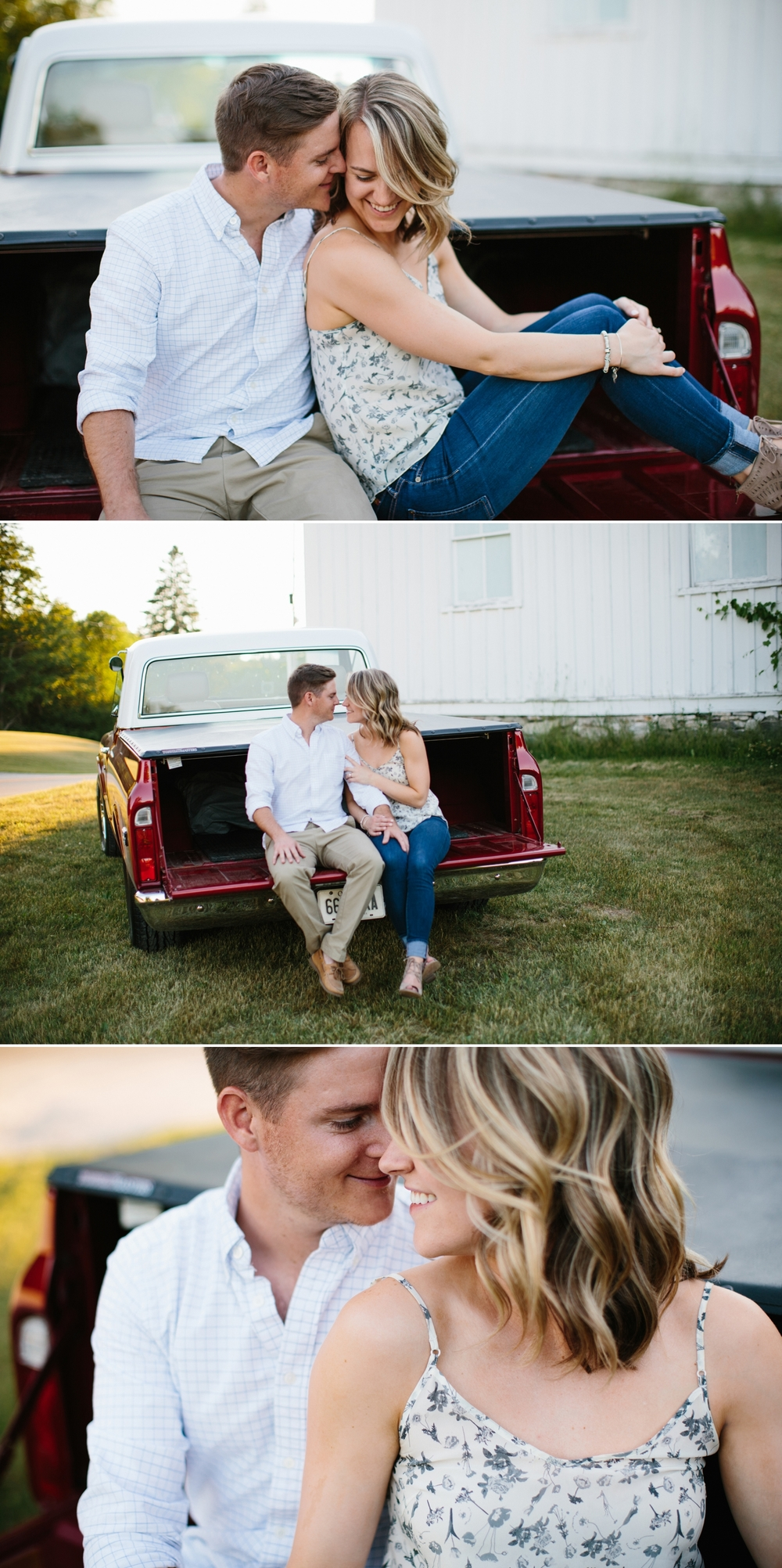 Ottawa Engagement Photography 19.jpg