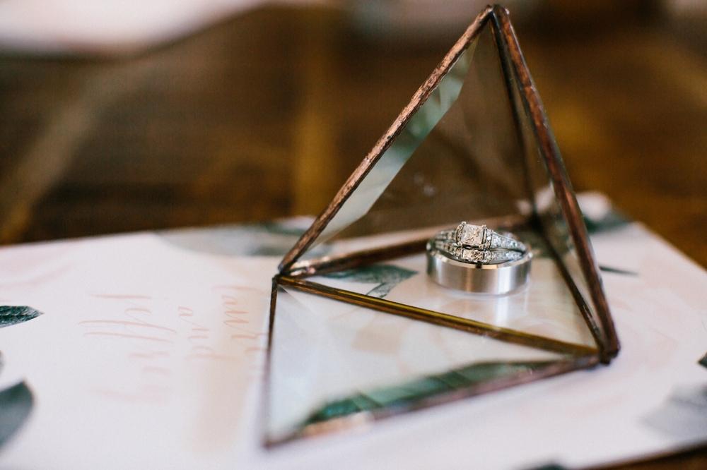 Ottawa Wedding Photography Prince Edward County Wedding Photography  3.jpg