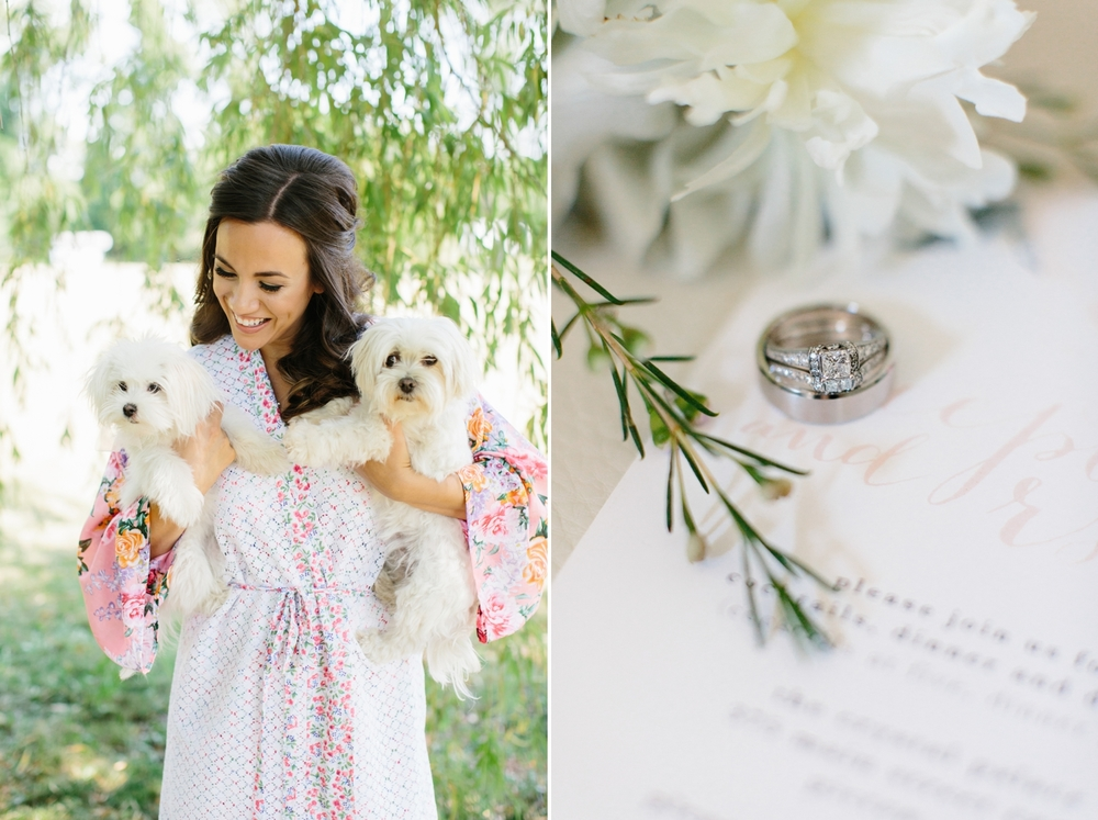Ottawa Wedding Photography Prince Edward County Wedding Photography  16.jpg