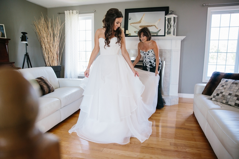 Ottawa Wedding Photography Prince Edward County Wedding Photography  20.jpg
