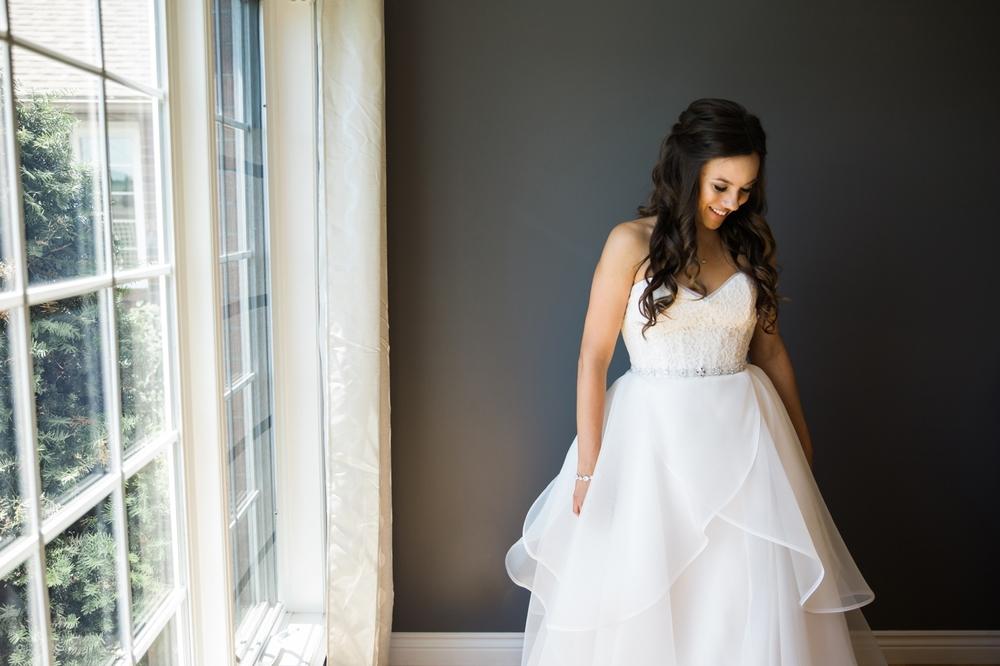 Ottawa Wedding Photography Prince Edward County Wedding Photography  23.jpg