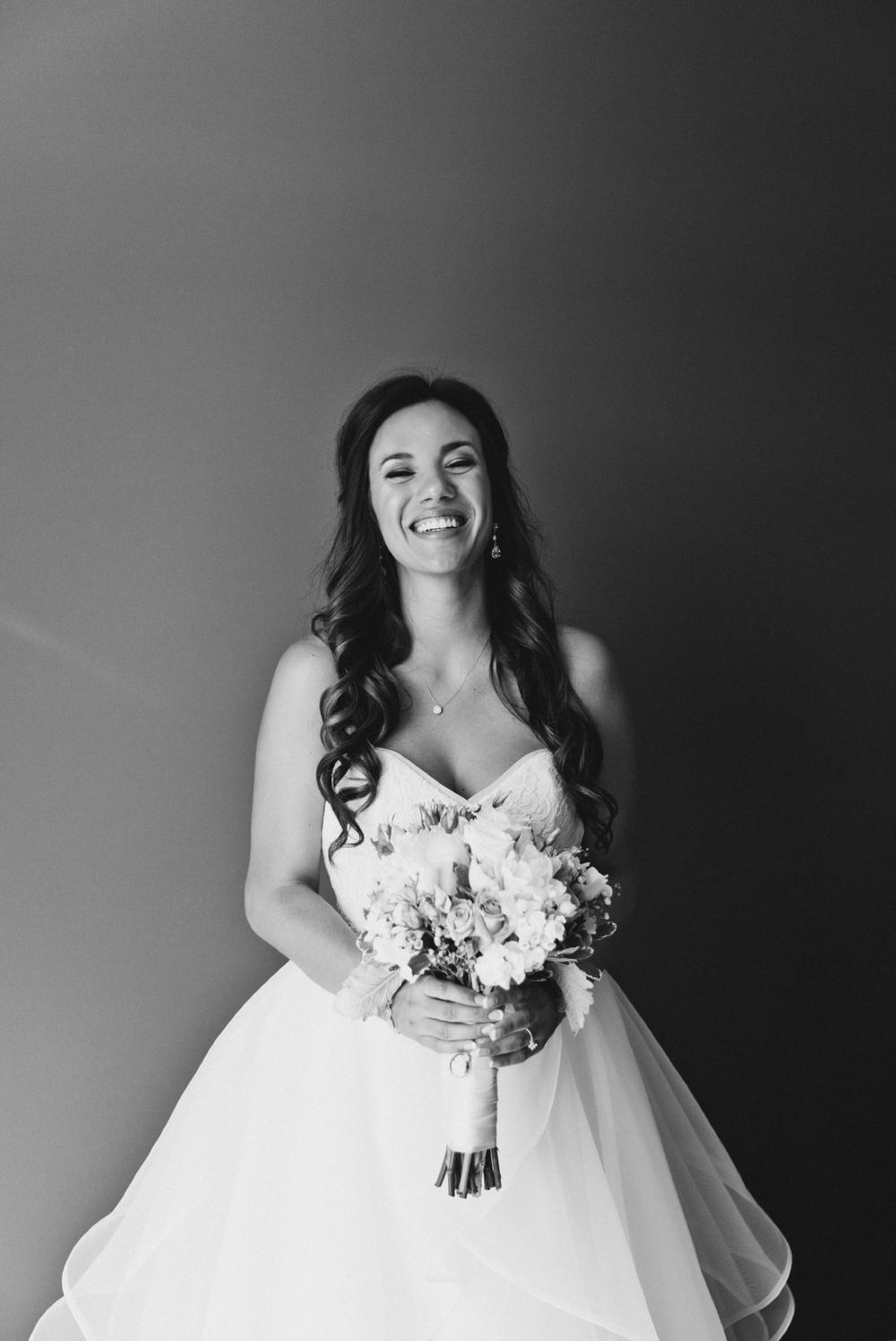 Ottawa Wedding Photography Prince Edward County Wedding Photography  27.jpg