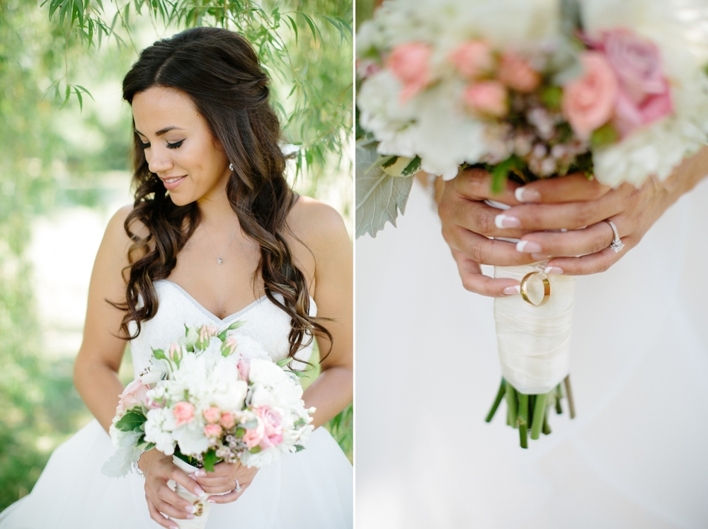 Ottawa Wedding Photography Prince Edward County Wedding Photography  31.jpg
