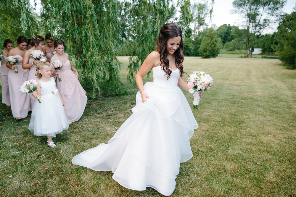 Ottawa Wedding Photography Prince Edward County Wedding Photography  34.jpg