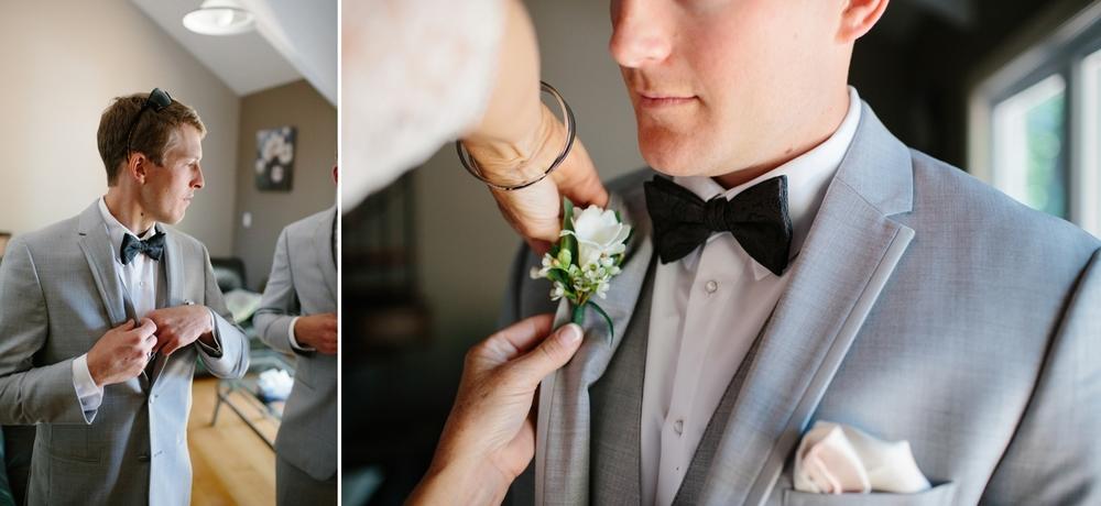 Ottawa Wedding Photography Prince Edward County Wedding Photography  37.jpg