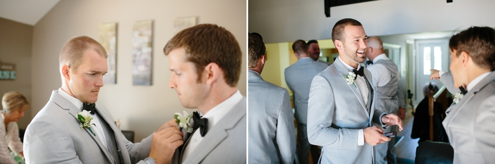 Ottawa Wedding Photography Prince Edward County Wedding Photography  39.jpg