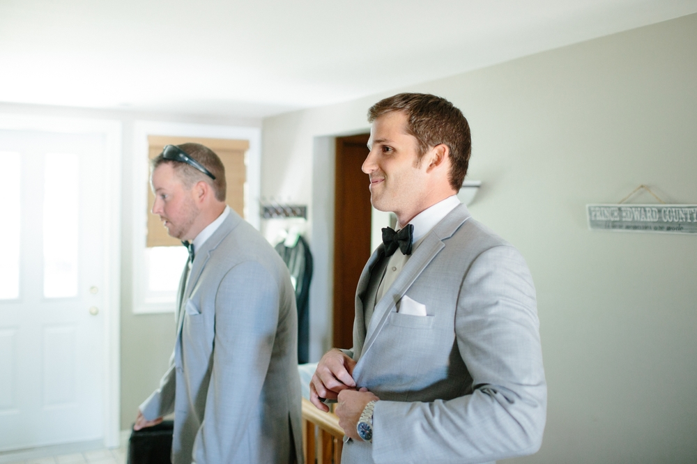 Ottawa Wedding Photography Prince Edward County Wedding Photography  38.jpg