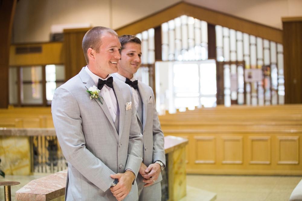 Ottawa Wedding Photography Prince Edward County Wedding Photography  41.jpg
