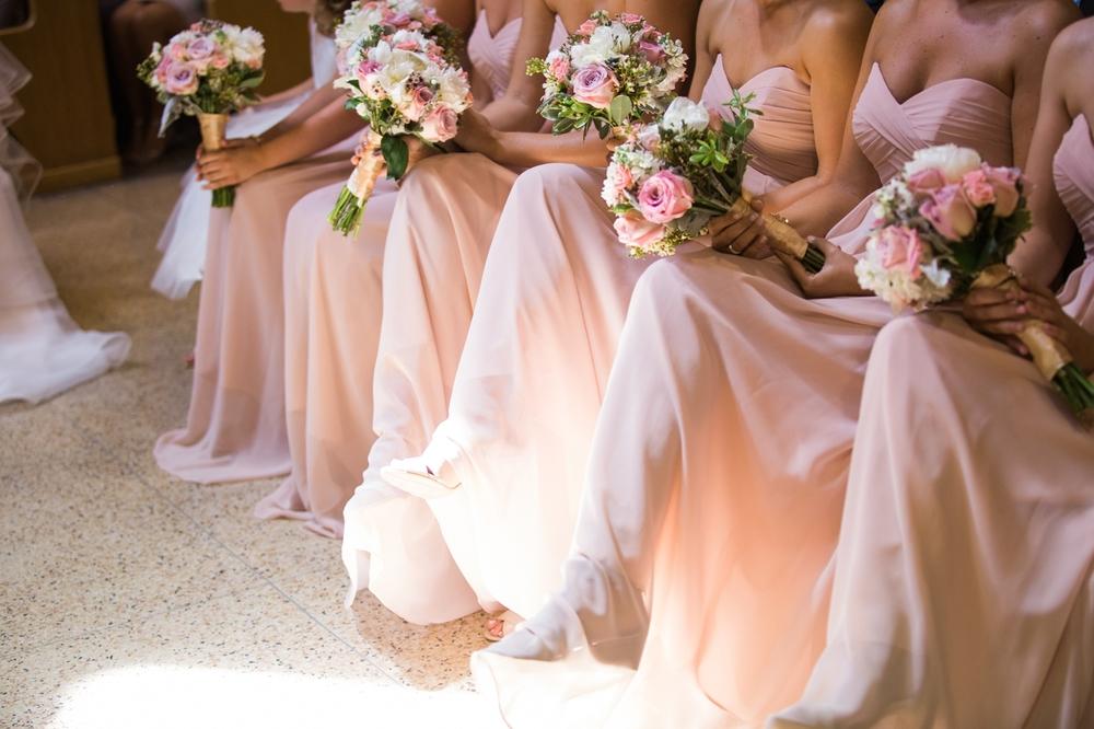 Ottawa Wedding Photography Prince Edward County Wedding Photography  43.jpg