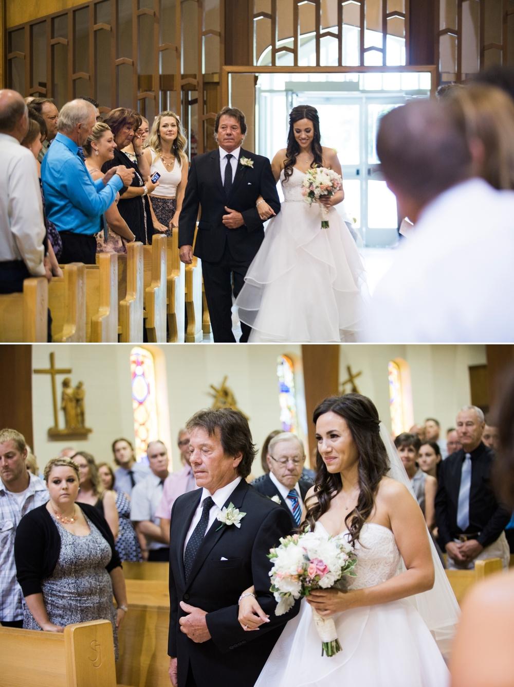Ottawa Wedding Photography Prince Edward County Wedding Photography  42.jpg