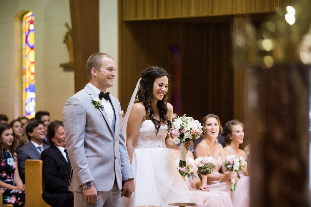 Ottawa Wedding Photography Prince Edward County Wedding Photography  45.jpg