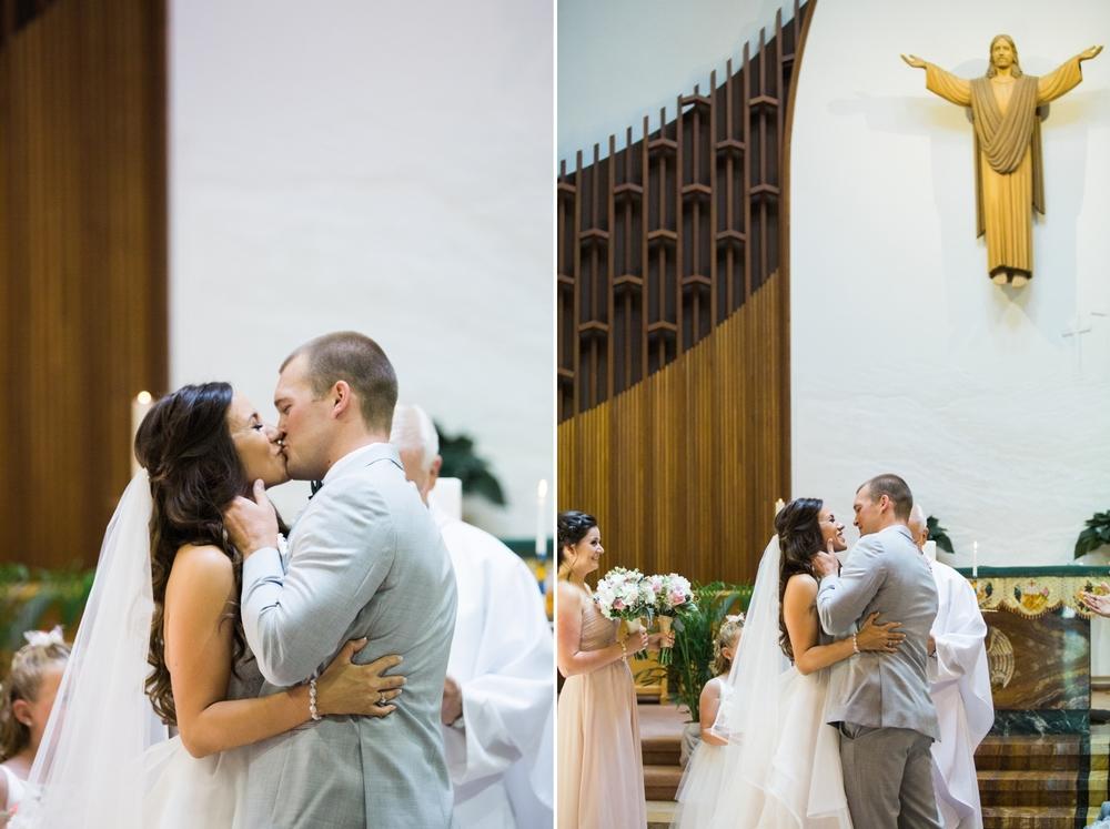 Ottawa Wedding Photography Prince Edward County Wedding Photography  47.jpg
