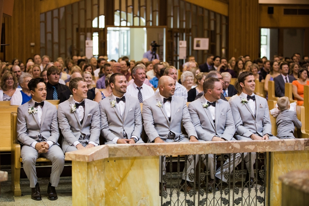 Ottawa Wedding Photography Prince Edward County Wedding Photography  50.jpg