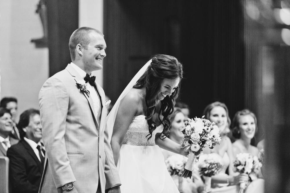 Ottawa Wedding Photography Prince Edward County Wedding Photography  52.jpg