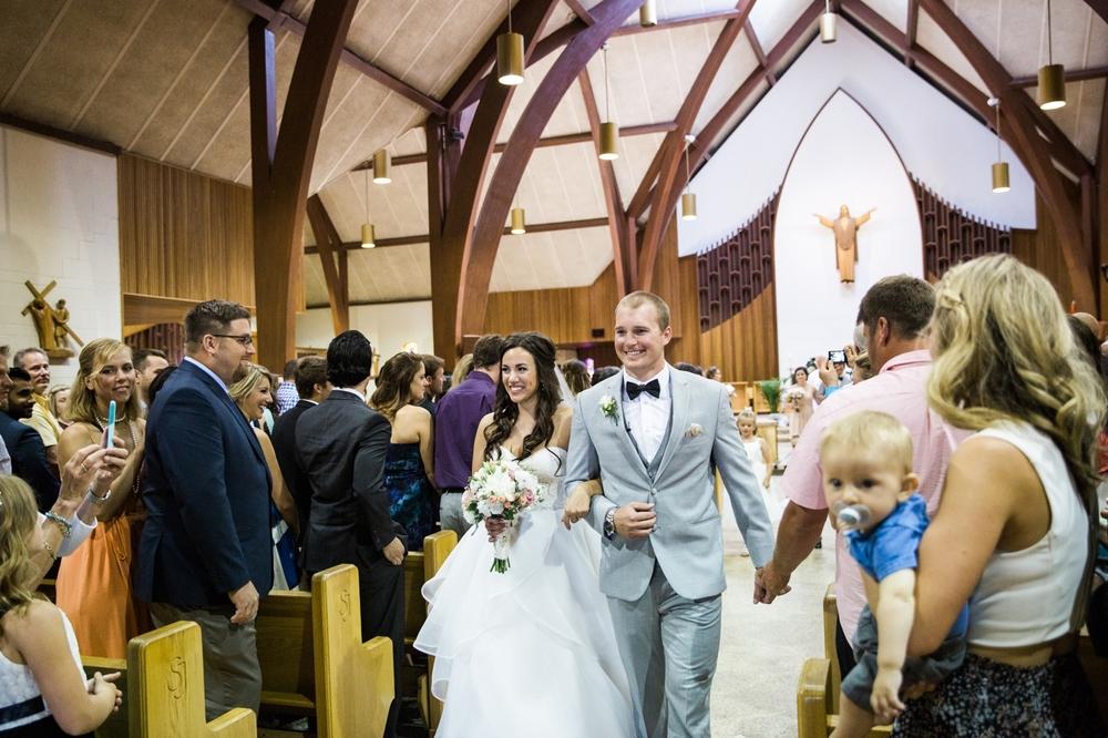Ottawa Wedding Photography Prince Edward County Wedding Photography  53.jpg